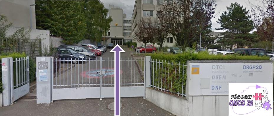 rencontres reglementaires chartres Alençon 06/03 07/03 belfort 24/05 25/05 chartres 11/10 12/10 auxerre 08/03 09/03 mâcon 24/05 25/05 angoulème 15/10 16/10 poitiers 15/03 16/03 limoges 19/06 20/06.
